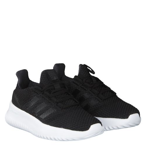 ADIDAS, CLOUDFOAM ULTIMATE, SCHWARZ