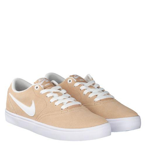 classic shoes performance sportswear superior quality WERDICH | NIKE, SB CHECK SOLAR, BRAUN