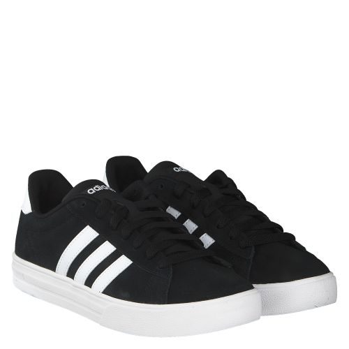 buy sale later outlet WERDICH | ADIDAS, DAILY 2.0, SCHWARZ