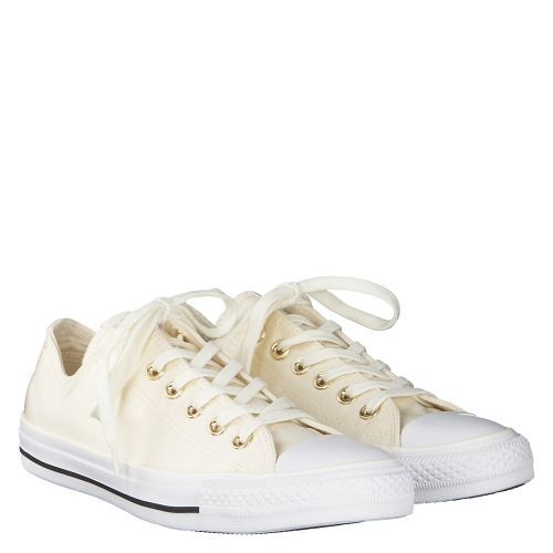 CONVERSE, ALL STAR BOARDWALK, BEIGE