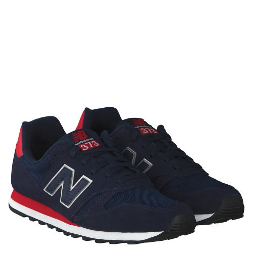 NEW BALANCE, ML373MBT, BLAU