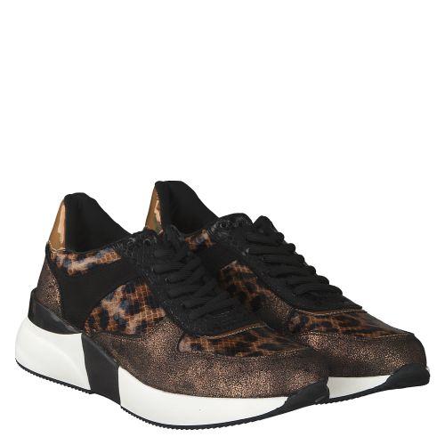 LA STRADA | Sneaker für Damen