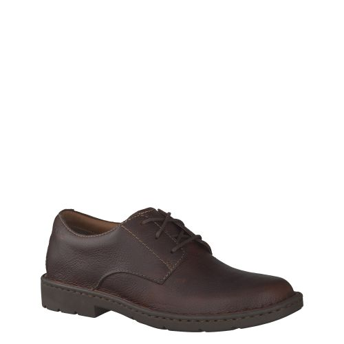 CLARKS, STRATTON WAY, BRAUN