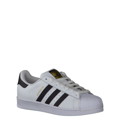 ADIDAS, SUPERSTAR, WEIß