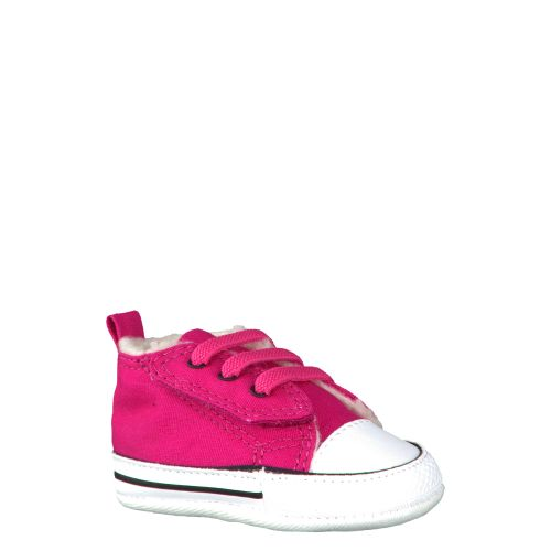 CONVERSE, FIRST STAR EASY, ROT