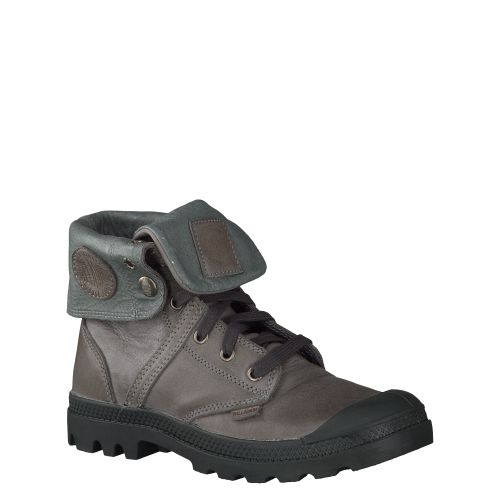 PALLADIUM, PALLABROUSE BAGGY L2, GRAU