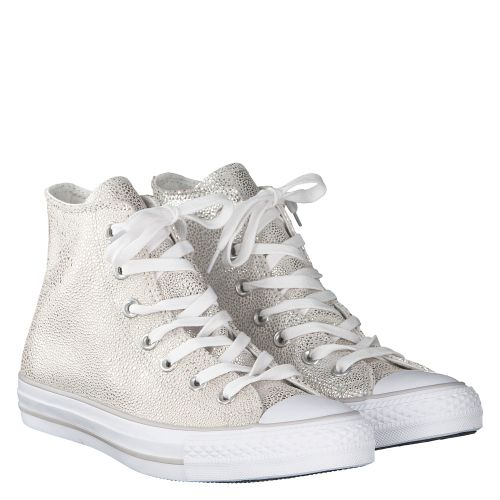 CONVERSE, CTAS LEATHER