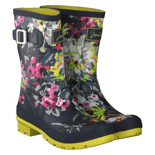 JOULES, MOLLY WELLY, BLAU