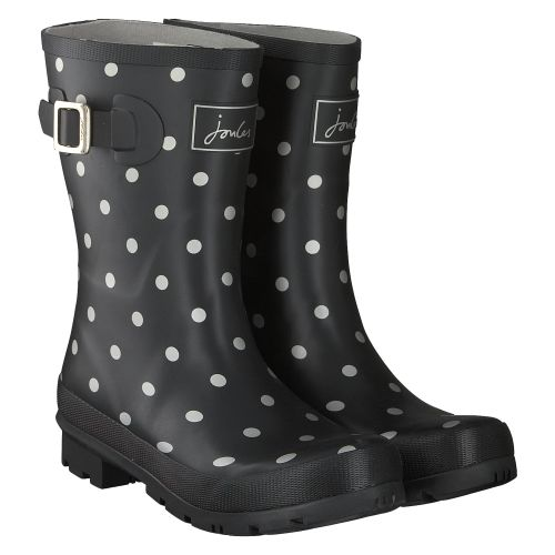 JOULES, MOLLY WELLY, SCHWARZ