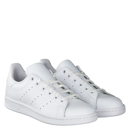 ADIDAS, STAN SMITH J, WEIß