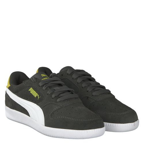 PUMA, ICRA TRAINER SD JR, GRAU