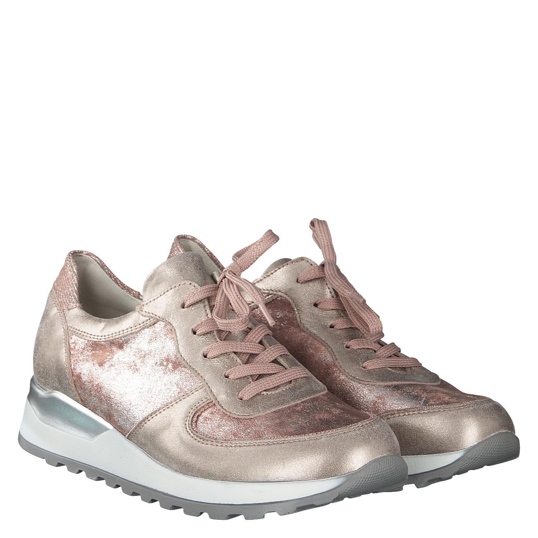 Schuhe werdich online shop