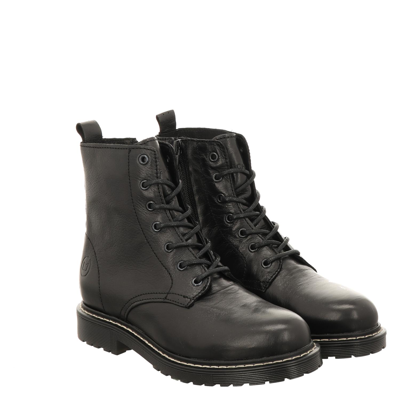 552bd45a7ad7d1 Kurze Stiefel für Damen preiswert auf werdich.com