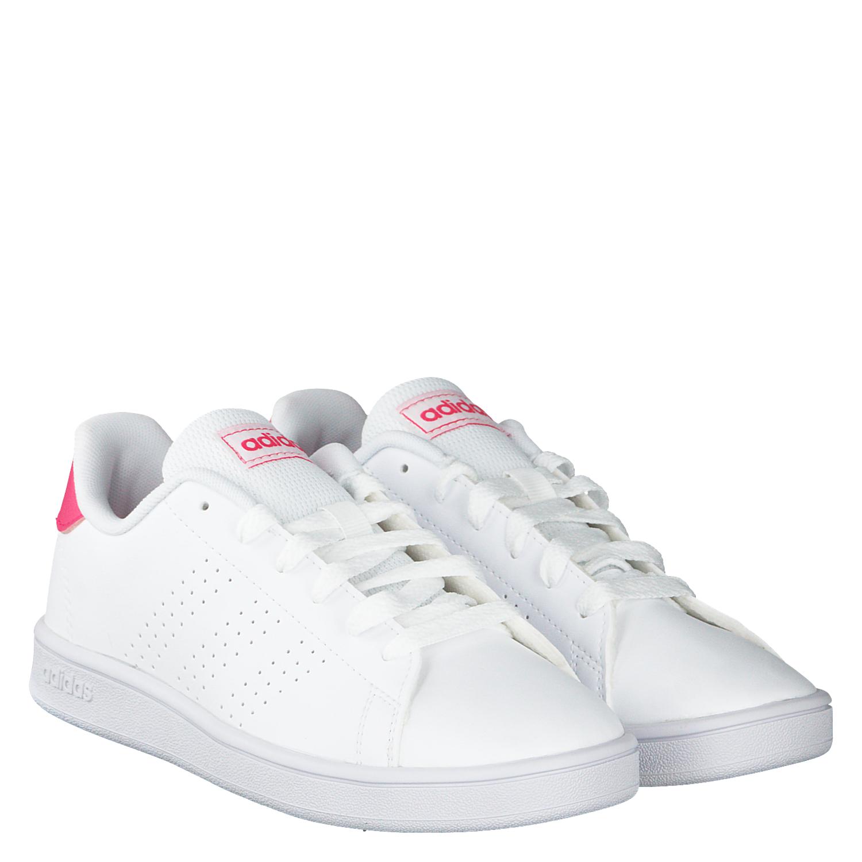 Bermuda Herren Schuhe Adidas Rj12267 Austria Grau Originals