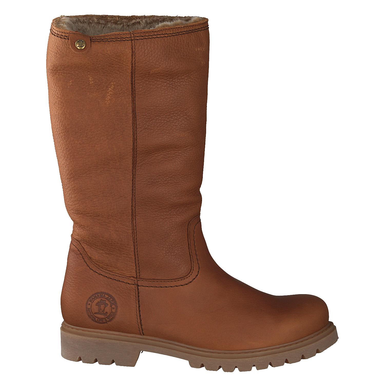 Lange Stiefel für Damen preiswert auf werdich.com e25cd15544