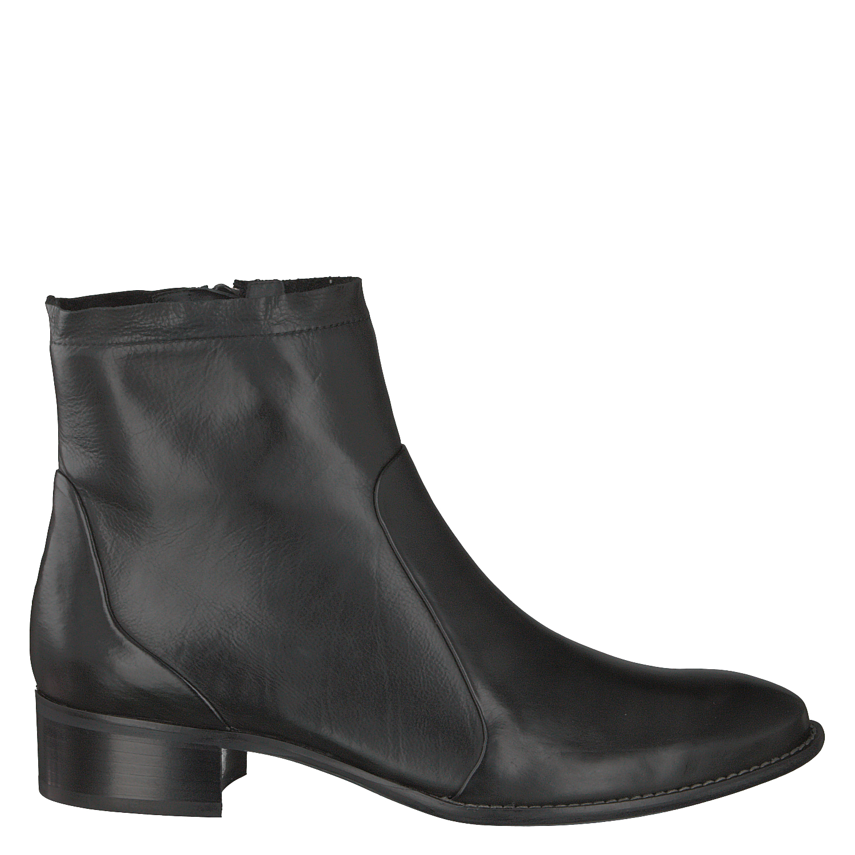 Nonbrand Damen Stiefel & Stiefeletten, Beige - Beige - Rote - Größe: 39