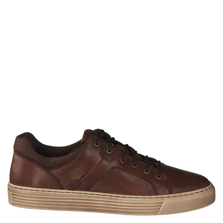 camel active Herren Bowl 31 Sneaker: : Schuhe