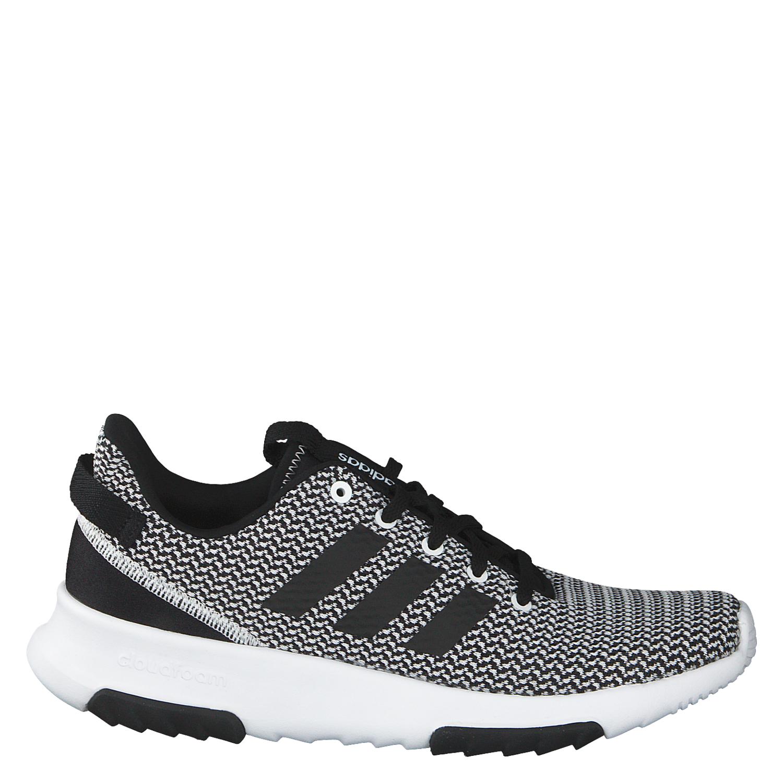 Adidas CF Racer TR ab 40,00 ? | Preisvergleich bei