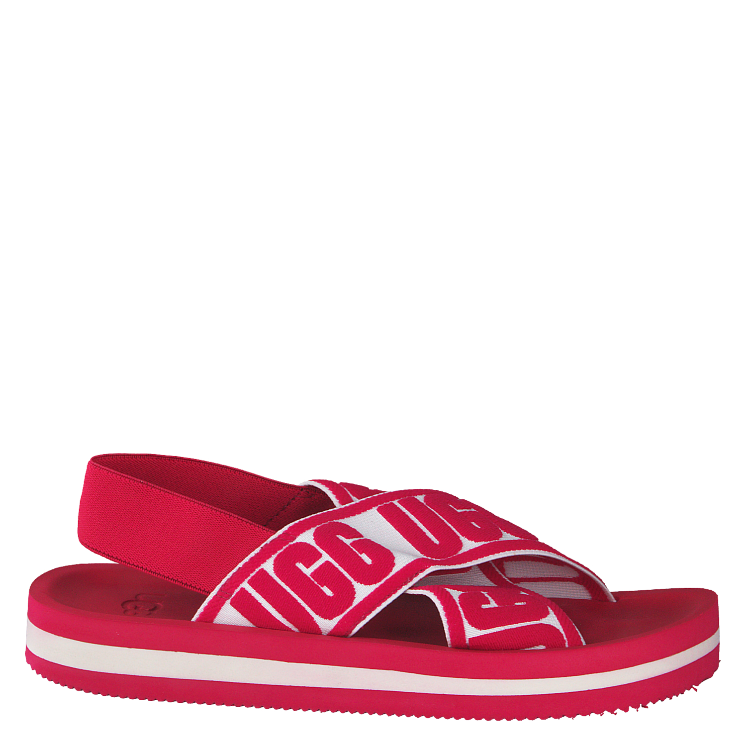 UGG MARMONT ROT