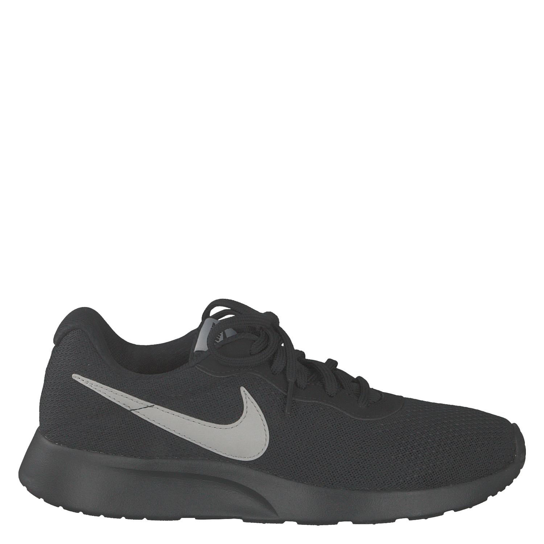 Riesenauswahl Nike Schuhe Österreich Sale: Nike Air Force 1