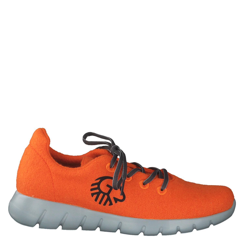 | Schuhhaus Werdich Kempten Outdoor Schuhe für