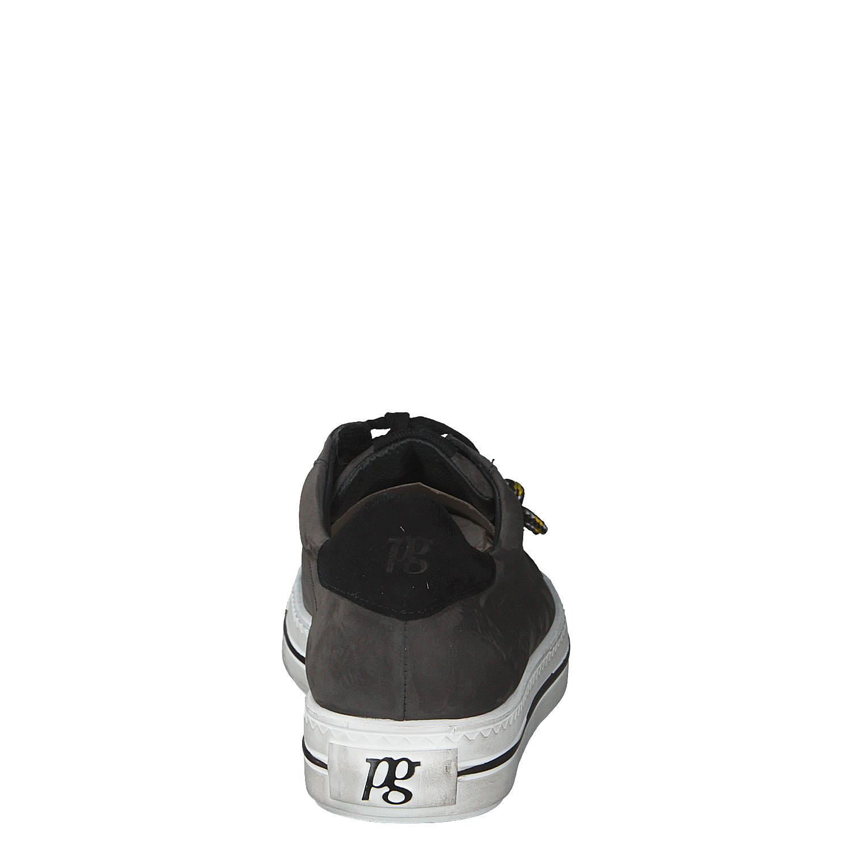 53e4d124f790b Sneaker für Damen preiswert auf werdich.com
