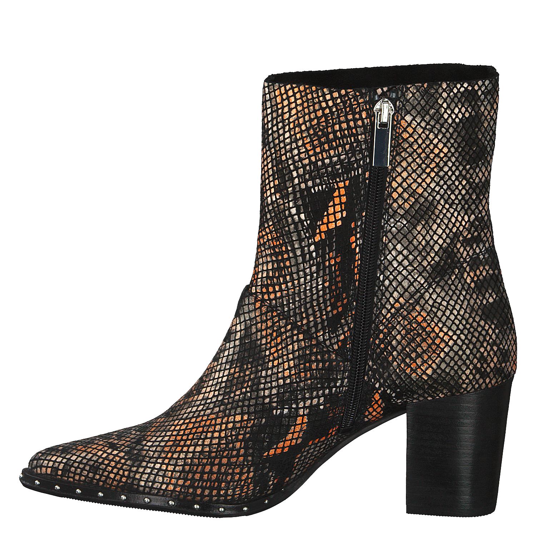 premium selection e2d01 f1e52 Schuhe Wildleder Amazon Bronx Herren CxoeBd