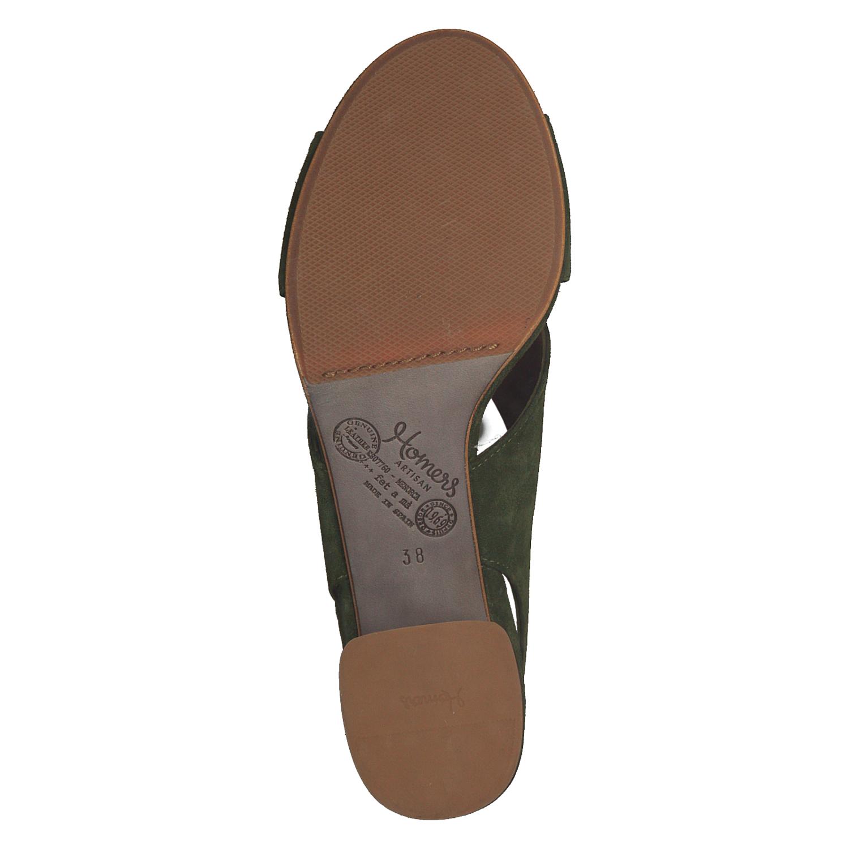 Sandaletten für Damen preiswert auf werdich.com faf07533aa